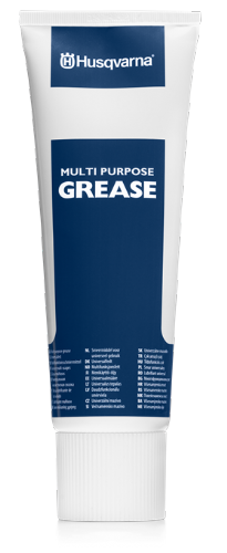 Husqvarna Multi Purpose Grease 225g Product Code 502512701